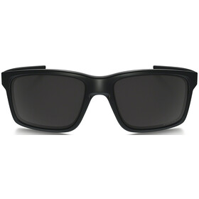 Oakley Mainlink Brillenglas, matte black/prizm black polarized